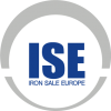 IronSale Europe – Grossiste en fonte et bronze en Belgique
